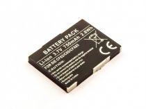 Comprar Baterias para Siemens - Bateria Siemens AX72, AX75, C65, C65C, C65V, C70, CT65, CV65, Gigaset
