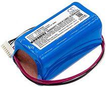 Comprar Baterias Leitores MP3 e MP4 - Bateria Marshall Kilburn 2, Kilburn 2 V2, Kilburn II, Kilburn II V2