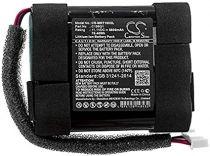 Comprar Baterias Leitores MP3 e MP4 - Bateria Marshall Tufton