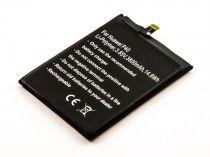 Revenda Baterias Outras Marcas - Bateria Huawei P40