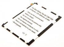 Comprar Acessórios Galaxy Tab A - Bateria Samsung Galaxy Tab A 9.7, Galaxy Tab A Plus 9.7, Galaxy Tab A