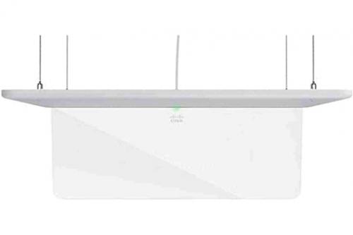 Comprar  - Cisco Telepresence Ceiling Microphone Generation 2 Microfone Teleprese