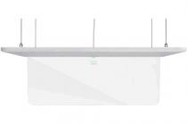 Comprar Vídeoconferência - Cisco Telepresence Ceiling Microphone Generation 2 Microfone Teleprese