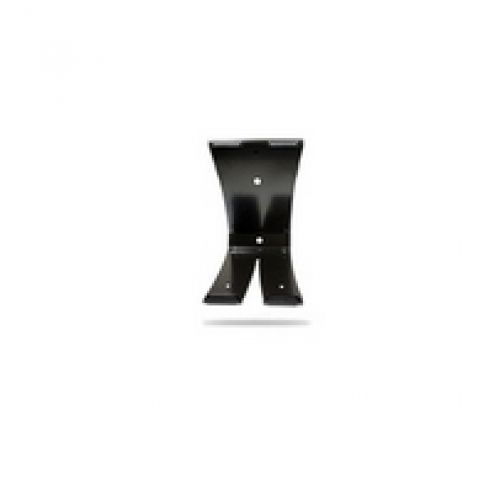 Comprar  - Logitech Spare/Group USB WW Mount