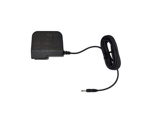 Comprar  - Logitech Rally Camera POWER ADAPTER EMEA