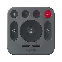 Comprar Vídeoconferência - Logitech Controlo remoto sistema vídeo conferência
