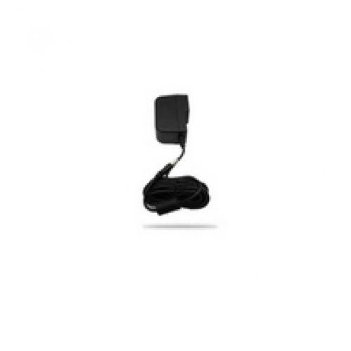 Comprar  - LogitechSpare/Group USB EMEA Power Adapter