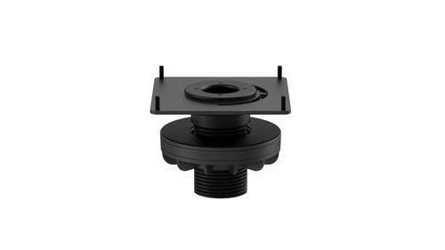 Comprar  - Logitech Tap Table Mount Kit montagem controlador vídeo conferência
