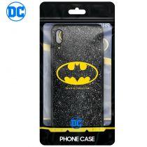 Comprar Acessórios Huawei P20 Lite / PRO - Capa Huawei P20 Licença DC Glitter Batman