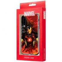 Comprar Acessórios Huawei P30 Lite / PRO - Capa Huawei P30 Licença Marvel Iron Man