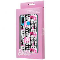 Comprar Acessórios Huawei P30 Lite / PRO - Capa Huawei P30 Lite Licença Barbie