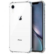 Comprar Acessórios Apple iPhone XR - Capa iPhone XR AntiShock Transparente