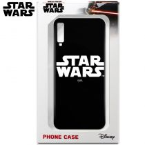 Comprar Acessórios Galaxy A7 - Capa Samsung  Galaxy A7 Licença Star Wars