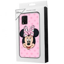Comprar Acessórios Xiaomi - Capa Silicone Xiaomi Mi 10 Lite Licença Disney Minnie