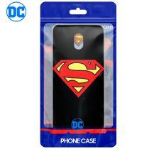 Comprar Acessórios Galaxy J3/J5/J7 2017 - Capa Samsung J530 Galaxy J5 (2017) Licença DC Superman