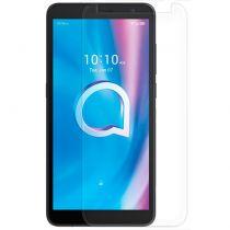 Comprar Smartphones Alcatel - Protetor Ecrã Vidro temperado Alcatel 1B (2020)