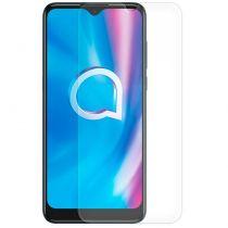 Comprar Smartphones Alcatel - Protetor Ecrã Vidro temperado Alcatel 1S (2020) / Alcatel 3L (2020) /
