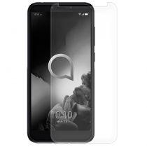 Comprar Smartphones Alcatel - Protetor Ecrã Vidro temperado Alcatel 1S / 1S (2019)
