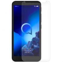 Comprar Smartphones Alcatel - Protetor Ecrã Vidro temperado Alcatel 1V (2019)