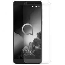 Comprar Smartphones Alcatel - Protetor Ecrã Vidro temperado Alcatel 1X (2019)