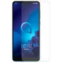 Comprar Smartphones Alcatel - Protetor Ecrã Vidro temperado Alcatel 3 (2019)