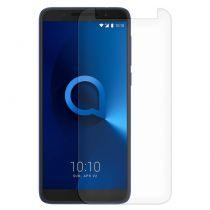 Comprar Smartphones Alcatel - Protetor Ecrã Vidro temperado Alcatel 3 / 3L