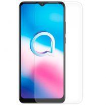 Comprar Smartphones Alcatel - Protetor Ecrã Vidro temperado Alcatel 3X 4CAM