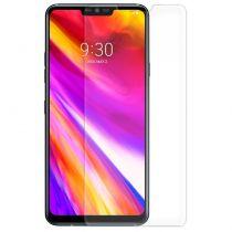 Comprar Protectores Ecrã - Protetor Ecrã Vidro temperado LG G7 ThinQ