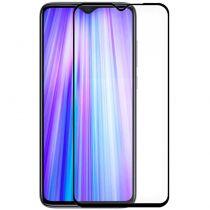 Comprar Acessórios Xiaomi - Protetor Ecrã Vidro temperado Xiaomi Redmi Note 8 Pro (FULL 3D Preto)
