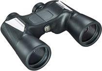 Revenda Binóculos Outras marcas - Bushnell Spectator sport 12x50 Porro