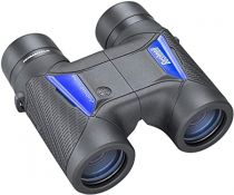 Revenda Binóculos Outras marcas - Bushnell Spectator sport  8x32 Roof Prism