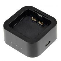 Revenda Acessórios Flash - Godox UC29 USB charging plug para AD200 Pro
