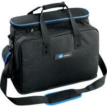 Revenda Malas / Sacos Ferramentas - B&W Tool Bag Type Service black