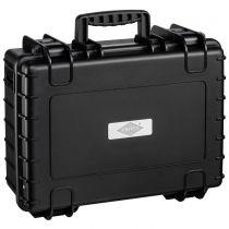 Revenda Malas / Sacos Ferramentas - Mala Ferramentas KNIPEX Tool Case Robust23 empty