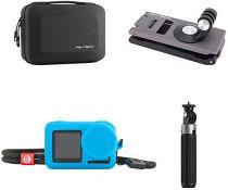 Revenda Outros acessórios e Kits - PGYTECH Travel Set para DJI Osmo Action