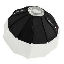 Revenda Difusores Flash - Aputure Lantern Softbox