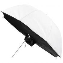 Revenda Difusores Flash - walimex Umbrella Soft Light Box 72cm
