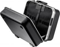 Revenda Malas / Sacos Ferramentas - KNIPEX BIG Twin tool case