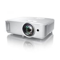 Comprar Videoprojectores Optoma - Projetor Optoma X309ST