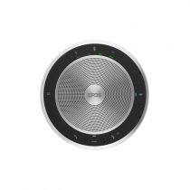 Comprar Colunas Sem Fio - Colunas portátil SENNHEISER SP 30 Audio Conferência, Bluetooth, Wirele
