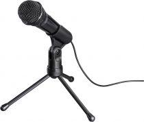 Comprar Microfones - Microfone HAMA MIC-P35 Allround