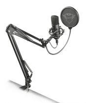 Comprar Microfones - Microfone TRUST GXT 252+ Emita Plus Streaming