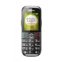 Comprar Smartphones várias marcas - Telemovel Maxcom Comfort MM720 2,2´´ Single SIM 2G Preto