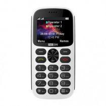 Revenda Smartphones várias marcas - Telemovel Maxcom Comfort MM471 2,2´´ Dual SIM 2G Branco