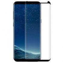Comprar Acessórios Galaxy S8 Plus - Protetor Ecrã Vidro temperado Samsung G955 Galaxy S8 Plus (Curvo)