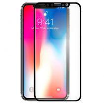 Revenda Acessórios Apple iPhone 11 - Protetor Ecrã Vidro Temperado iPhone X / iPhone XS / iPhone 11 Pro (FU