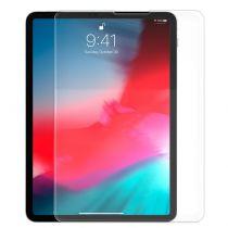 Comprar Acessórios Apple iPad Pro - Protetor Ecrã Vidro Temperado iPad Pro 12.9´´ (2018) / iPad Pro 12.9´´
