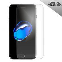 Revenda Acessórios iPhone 7 - Protetor Ecrã Vidro Temperado iPhone 7 / 8 / SE (2020)