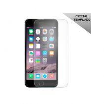 Revenda Acessórios Apple iPhone 6 / 6 Plus - Protetor Ecrã Vidro Temperado iPhone 6 / 6s