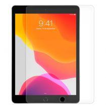 Revenda Bolsas e Protecção iPad - Protetor Ecrã Vidro Temperado iPad (2019 / 2020) 10,2´´
